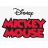 Mickey Mouse (3)