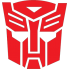 Transformers (1)